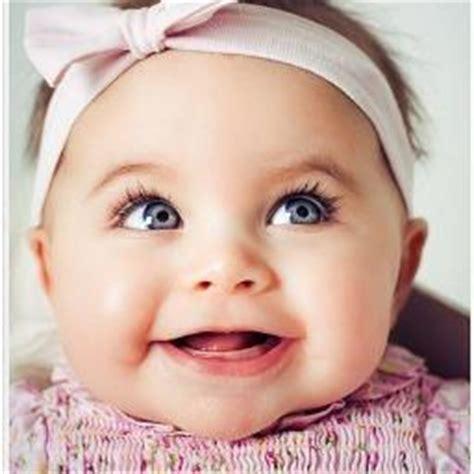 imagenes bellas de bebes media tweets by fotos bebes bonitos fotosbebes twitter