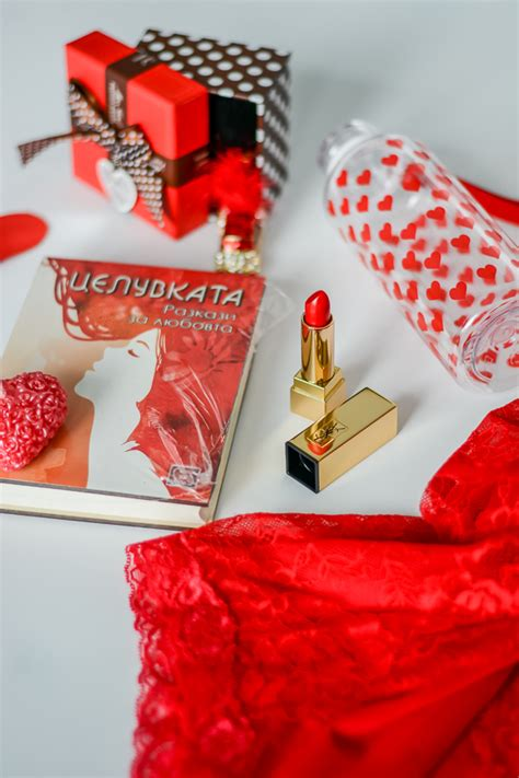 Valentines Day Gift Guide The Singelringen by S Day Gift Guide For Him And For Purely Me