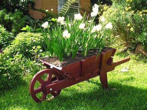 carriola da giardino carriole da giardino utensileria tipologie di carriole