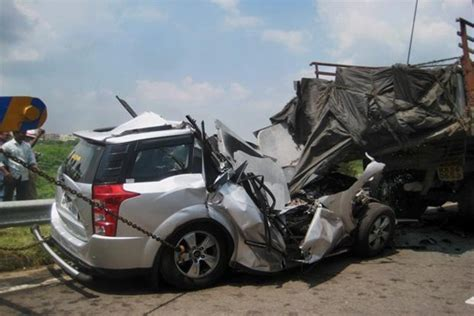 indian car on road road accidents in india fines are not the solution the