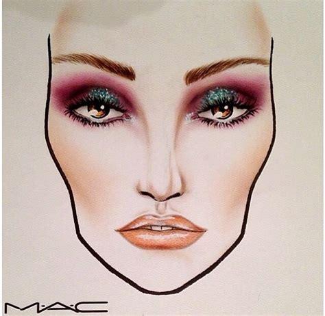 forwarding mac mac chart pinteres