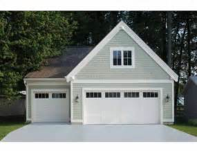 house plans with detached garage in back forest garage doors chicago carriage style wood garage