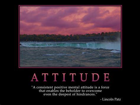 Attitude, Free Desktop Wallpapers, Cool Wallpapers