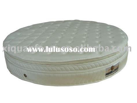 ikea round bed round bed mattress ikea images