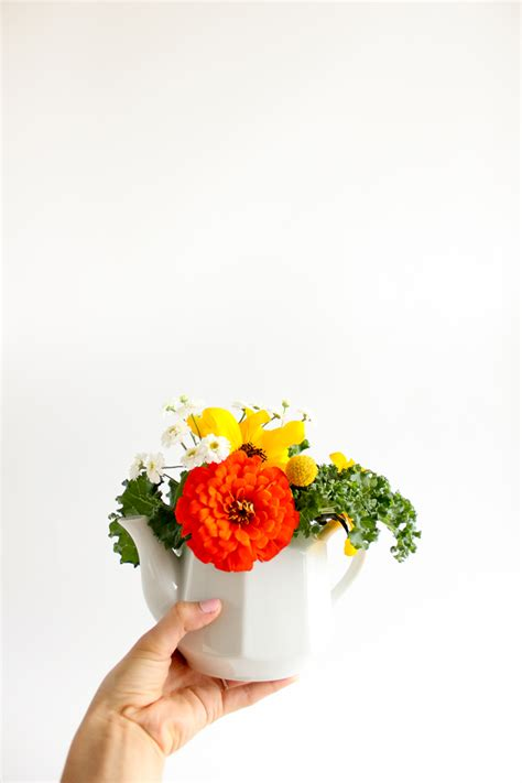 flower arranging for beginners diy floral arrangements for beginners