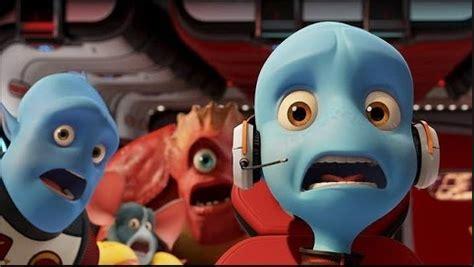 film cartoon full movie english animation movies 2015 full english cartoon movies disney