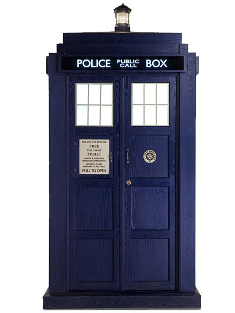 Girls Room Decorating Ideas the tardis cardboard cutout 192cm dr who party ideas