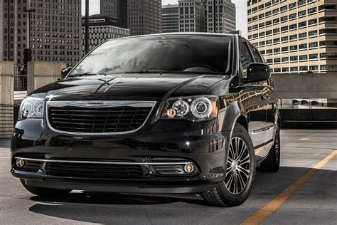 Catok Mini By Grand Platinum chrysler town and country s edition prepared for l a