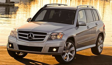 Mercedes Small Suv by Only Pictures Mercedes Compact Suv