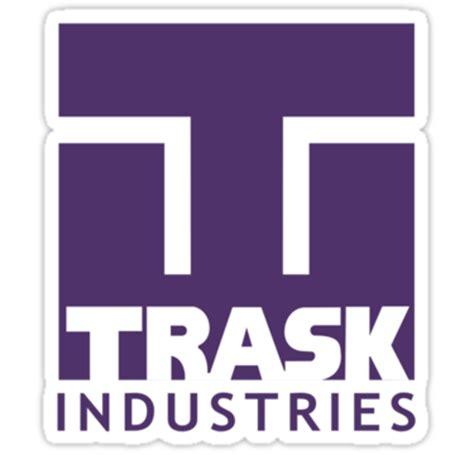 kaos trask industries logo trask industries x wiki