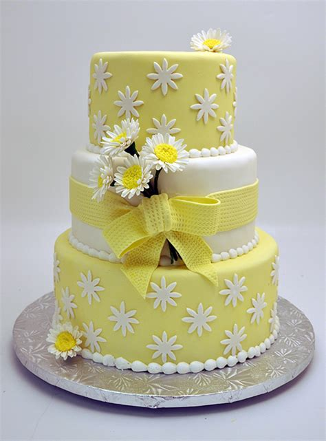 Wedding Cakes Greenville Sc by Wedding Cakes Strossner S Bakery Cafe Deli Gifts In