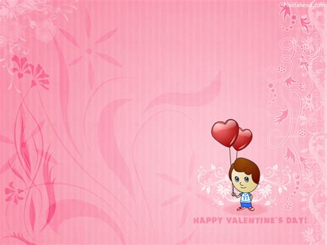 wallpapers valentine s cute valentine wallpapers all2need