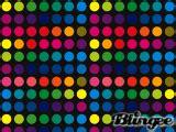 dance floor disco lights animated gif deco disco lights floor pictures p 1 of 250 blingee com