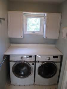 Home Depot Wall Cabinets Laundry Room Cabinets Ideas On The Eye Laundry Cabinets Home Depot Canada
