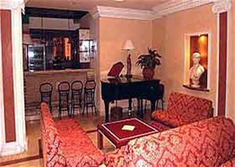 hotel porta maggiore rome italy portamaggiore hotel rome italy