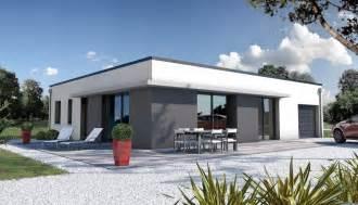 cuisine maison cube toit chaios construction