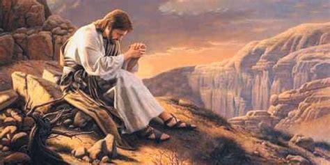 Imagenes De Jesucristo En Cuaresma | en la escuela con jesus cuaresma