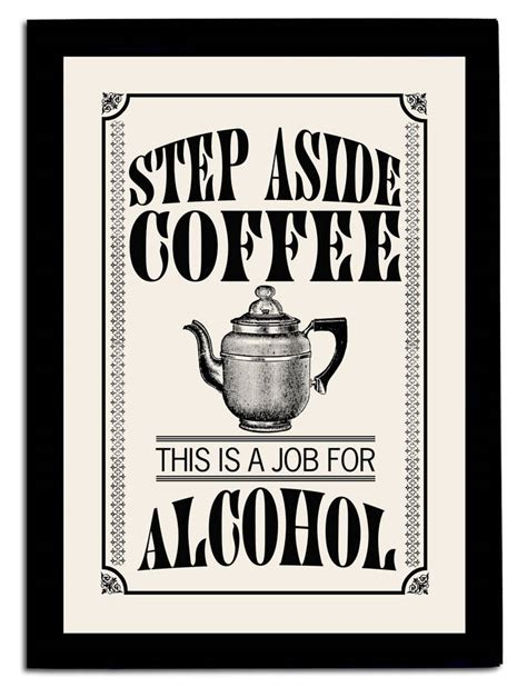 Step A Side Systems Elan Step Aside Coffee This Is A For Print By