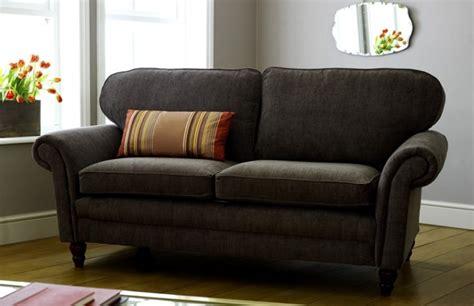 sofas on legs cromwell fabric sofa on legs fabric sofas