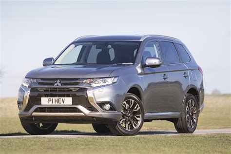 mitsubishi offers mitsubishi offers 163 6 500 outlander phev in scrappage
