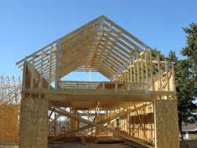 Roof trusses floor trusses amp decks wall panels stair systems complete