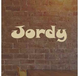 wooden lettering wooden names signscustomwholesalecake toppersfunky wooden letters