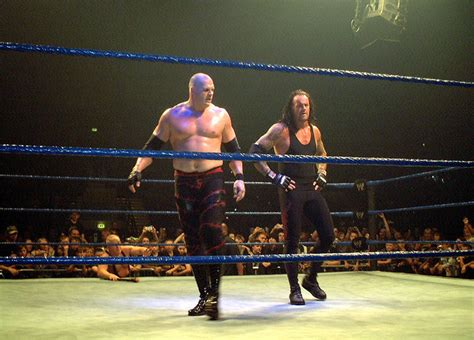 undertaker biography in english biography of kane biography archive