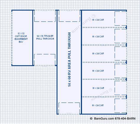 6 car garage plans car storage building plans pdf woodworking