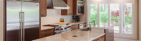 advanced kitchen design advanced kitchen design advanced kitchen design