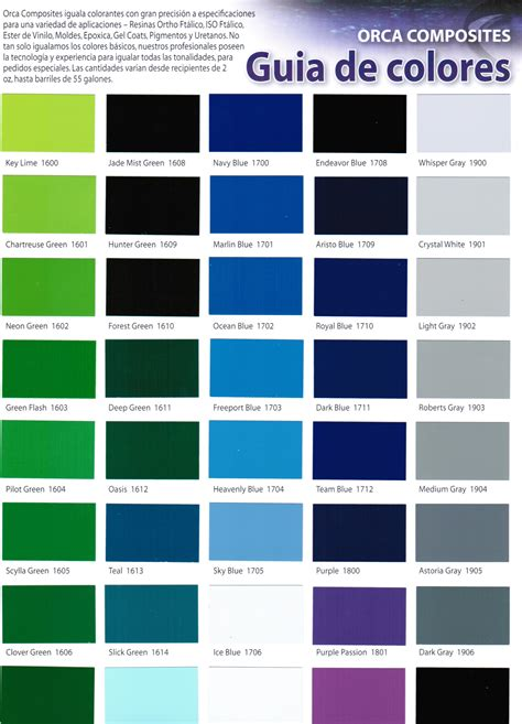 awlgrip marine paint color chart car interior design