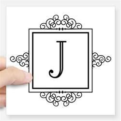 Gift Ideas Letter J Letter J Gifts Merchandise Letter J Gift Ideas Apparel Cafepress