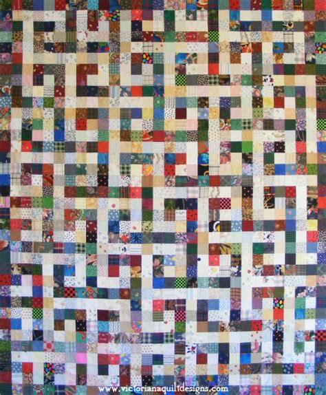 quilt pattern galore scraps galore 2 quilt pattern