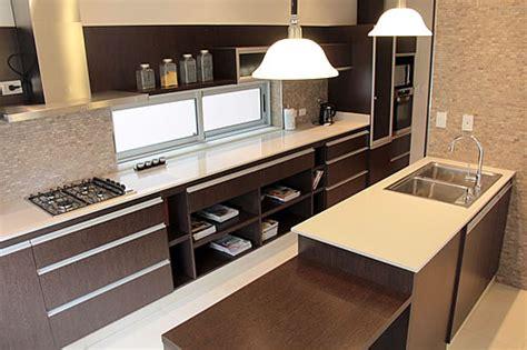 muebles de cocina en cuba