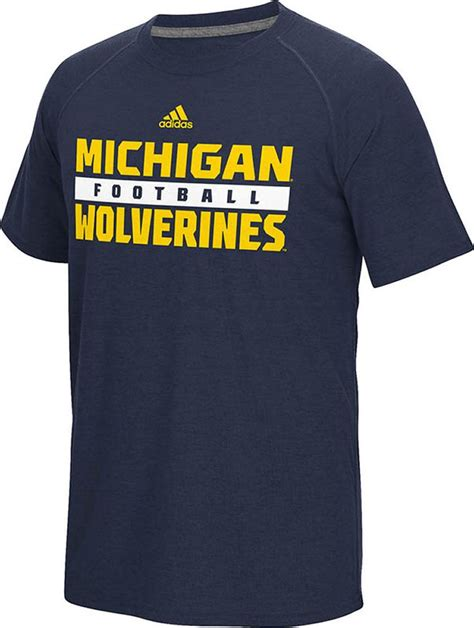 michigan wolverines fan gear 17 best images about michigan wolverines fan apparel on
