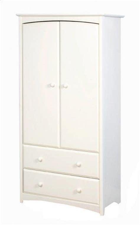 White Wicker Armoire by Baby Resin Wicker Furniture By Storkcraft Resin Wicker