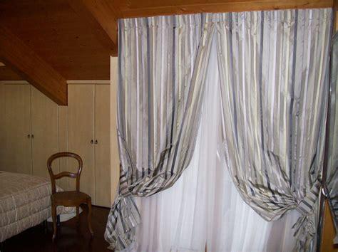 dedar tendaggi collezione dedar