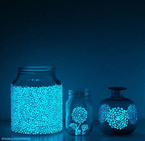 leuchtglaeser handmade kultur
