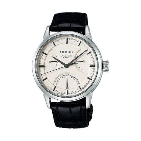 Jam Tangan Pria Swissnavy Original jual seiko sard009 original jam tangan pria harga