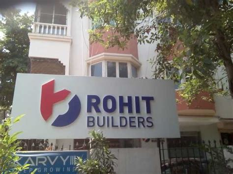 name board design for home in chennai 3d letters signage sign boards makers and dealers