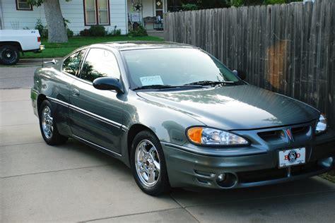 how does cars work 2005 pontiac grand am auto manual 2005 pontiac grand am pictures cargurus