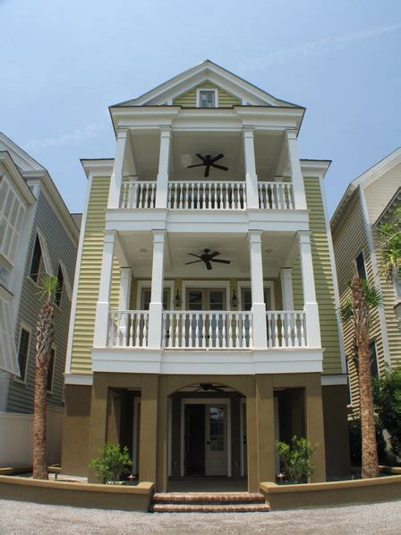 charleston style homes charleston architecture and homes in south carolina