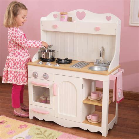 Childrens Retro Wooden Kitchen by Prairie Wooden Play Kitchen Kız 231 Okları I 231 In Oyuncaklar