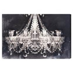 Arts Chandeliers Dramatic Chandelier Canvas For The Home