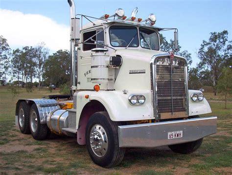 kenworth trucks bayswater kenworth trucks australia