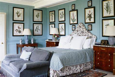 pale blue bedroom traditional pale blue bedroom chintz decoration ideas