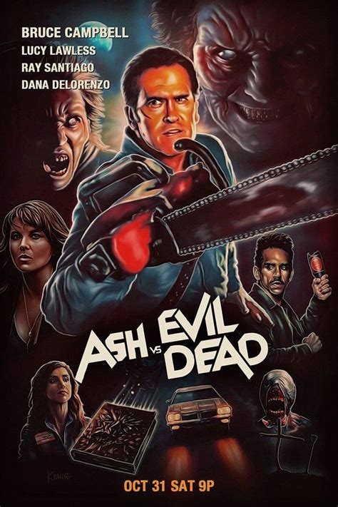 voir film evil dead 2013 en streaming ash vs evil dead saison 1 en streaming complet regarder