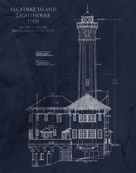 remodelaholic sketches renderings the 25 best blueprint ideas on blueprint font us map with cities and blueprint
