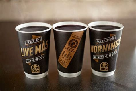coffee cup designs design ideas my paper cups