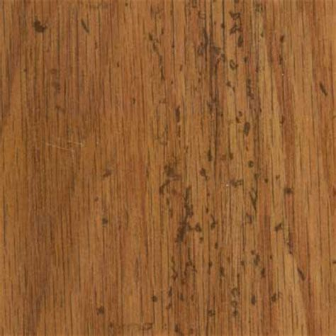 pergo flooring cost per square foot india floor matttroy