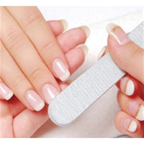 Acrylic Nail Courses by Surepass Acrylic Nails Course In Norwich